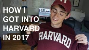 Thời gian biểu kín mít từ 7 đến 22h của 1 sinh viên Harvard: Bạn sẽ phải đánh đổi cả thanh xuân nếu theo học ở đây!