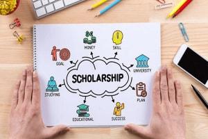 Cách thức phân loại và giá trị các loại học bổng mà ai có ý định du học cần phải biết