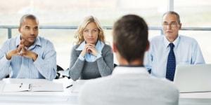 Du học ở Úc - Cách vượt qua các câu hỏi khi phỏng vấn tuyển dụng