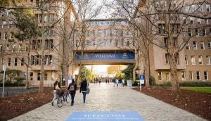 Điểm mặt 12 trường Đại học tốt nhất nước Úc mà bất cứ ai muốn học Thạc sĩ khoa học tự nhiên đều cần phải biết