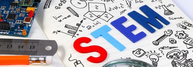 Chương trình học bổng ngành STEM dành cho sinh viên vùng xa của Úc