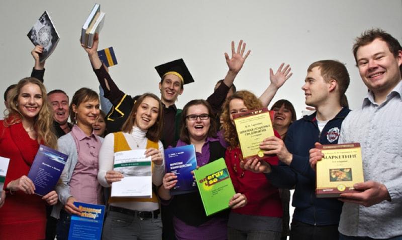 """Những lợi ích của Du học Trao đổi Văn hoá """"Student Exchange"""""""