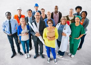 Cập nhật danh sách định cư tay nghề mới dành cho sinh viên tại Úc (Mới)
