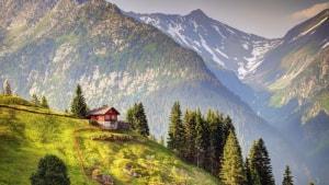 Tất tần tật về ngành Nhà hàng - Khách sạn tại Thụy Sĩ 2018