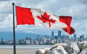 Du học Canada: Visa ưu tiên SDS yêu cầu những gì