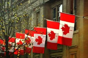 Top 10 Cao đẳng Canada tiêu biểu xét visa ưu tiên CES