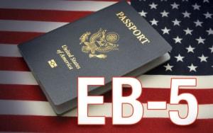 Đầu tư Định cư Mỹ theo Chương trình EB-5