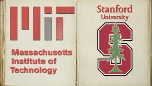 [Infographic] Stanford và MIT, trường nào tốt hơn?