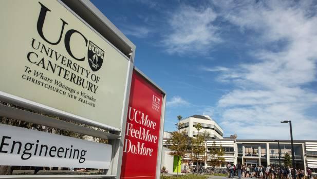 8 trường Đại Học tại New Zealand