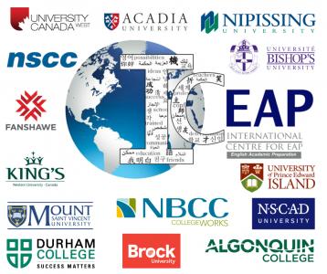 Trường Anh ngữ ICEAP - Ưu điểm vượt trội