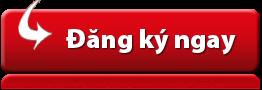 NIAGARA COLLEGE - TRƯỜNG CAO ĐẲNG NGHIÊN CỨU ỨNG DỤNG SỐ 1 CANADA