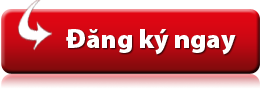 NHẬN HỌC BỔNG TỪ 2000$ - 5000$ TỪTRƯỜNG TRUNG HỌC PHỔ THÔNG KINGSWAY ACADEMY - CANADA