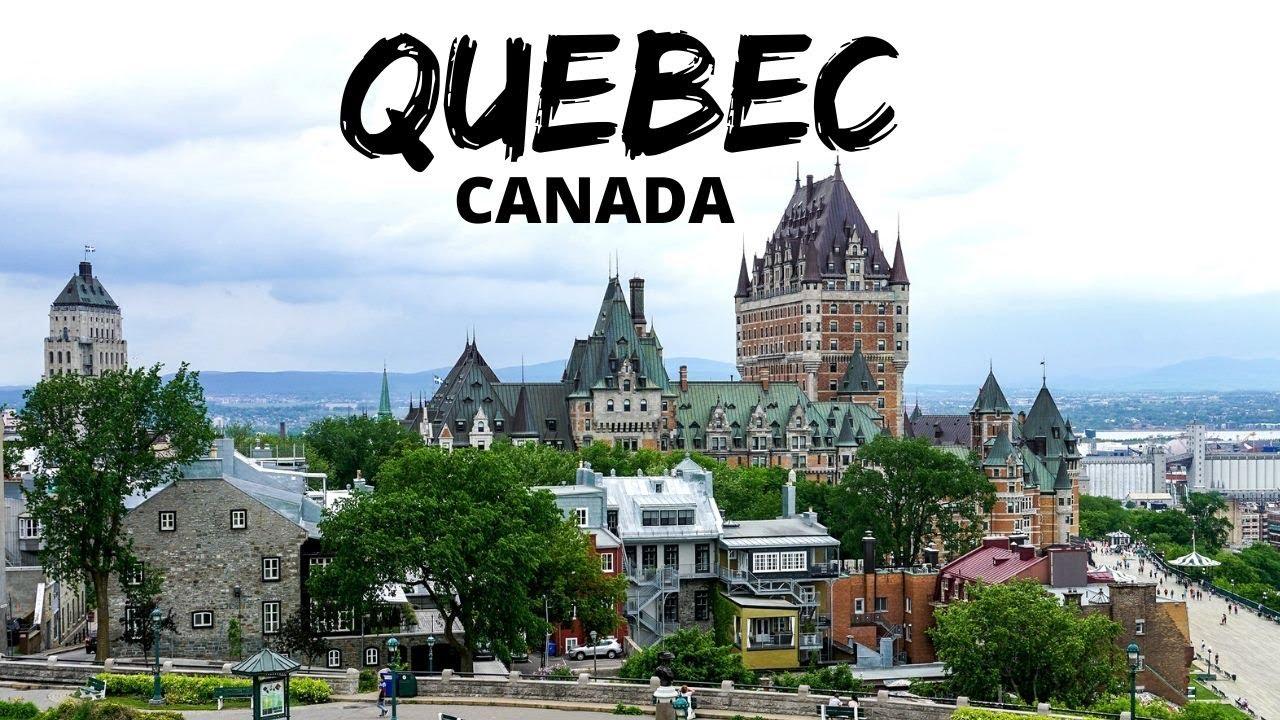 Canada đang dần mở cửa trở lại sau hai tháng ban hành lệnh đóng cửa. Các du học sinh ở Canada có thể mong đợi gì từ các trường cao đẳng và đại học của họ trong học kỳ mùa thu này?