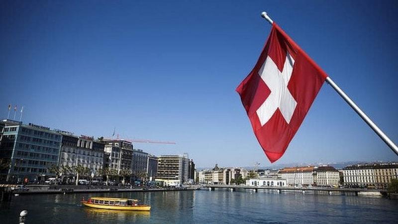 Học bổng đặc biệt từ trường HTMi -Thụy Sĩ trong năm 2020
