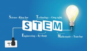 Những nhóm ngành STEM hot nhất Mỹ hiện nay
