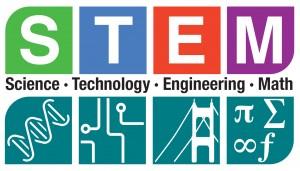 Vì sao nên du học Mỹ khối ngành STEM trong năm 2017?
