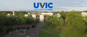 Đại học Victoria: Niềm tự hào của British Columbia