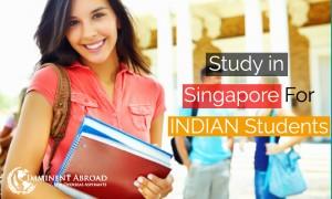 6 ngành học hot nhất Singapore dành cho du học sinh