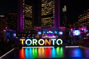 Toronto – Thiên đường học tập của du học sinh Việt tại Canada