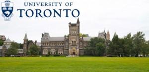 Đại học Toronto – Đại học hàng đầu Canada