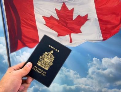 Các bước hoàn thành một bộ hồ sơ xin visa du học Canada